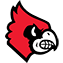 Colerain Cardinals Athletics Logo